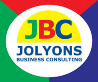 Jolyons Business Consulting